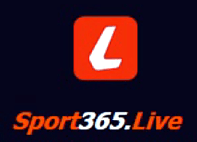 Sport365.Live é um Addon do Kodi, especializado no streaming de eventos desportivos