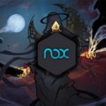 Como Instalar o NOX Player para emular o Android num PC ou Mac
