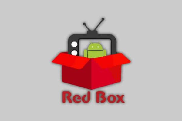 Instalar RedBox TV APK no Fire TV Stick ou Android e assistir TV ao vivo