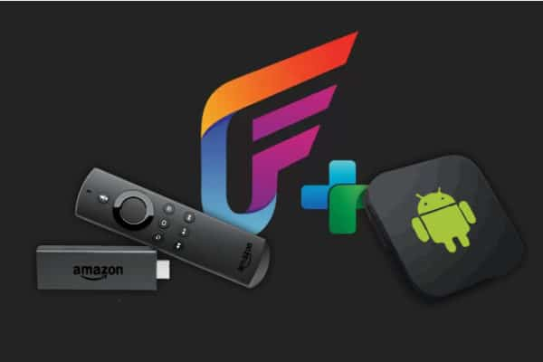 Instalar FilmPlus APK em Fire TV Stick & Android TV: Filmes & Séries HD