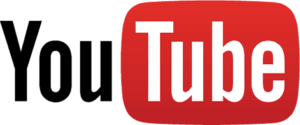 YouTube for android tv box