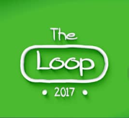 The Loop is a Sports dedicated addon for Kodi