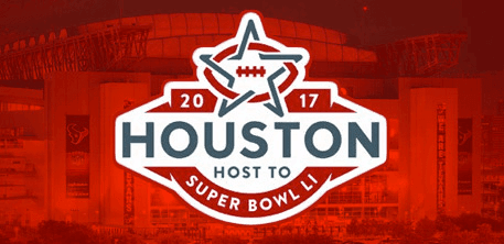 how to watch super bowl online on kodi