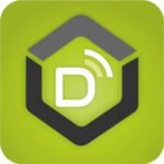 DroidBOX Share