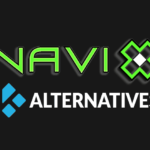 Navi-X Alternatives
