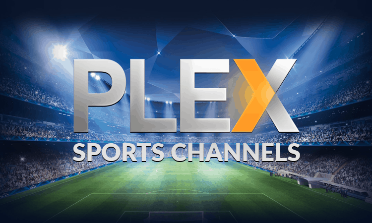 live sports apk for firestick