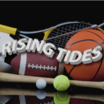 Rising Tides is an excellent sports Kodi addon where you'll find links to the streams of the US Open Tennis 2020 matches
