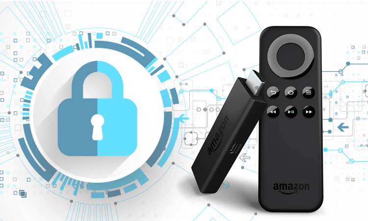 How to Install a VPN on a Fire Stick - Guide for 1st / 2nd+