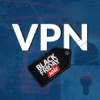 best vpn deals cyberweek blackfriday