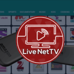 Watch Royal Rumble on Live NetTV