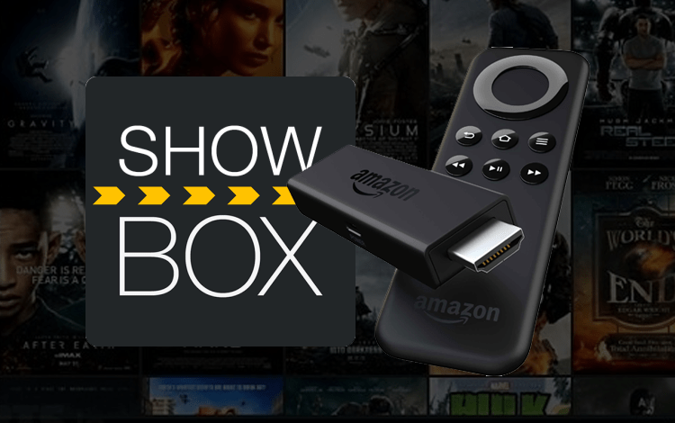 Image result for Download Showbox for Android 2019 New Update""