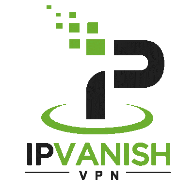 Best VPN for Plex - IPVanish