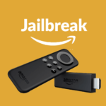 Jailbreak amazon firestick
