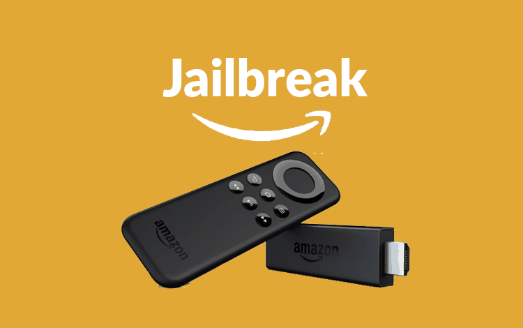 How to Jailbreak Amazon Fire Stick - Unlock the power of your Fire Stick