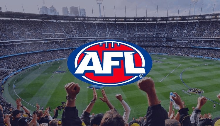 How to Watch AFL Online for Free