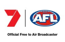 Watch AFL Free on Channel 7