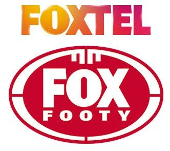 Use Foxtel FOX Footy to watch AFL