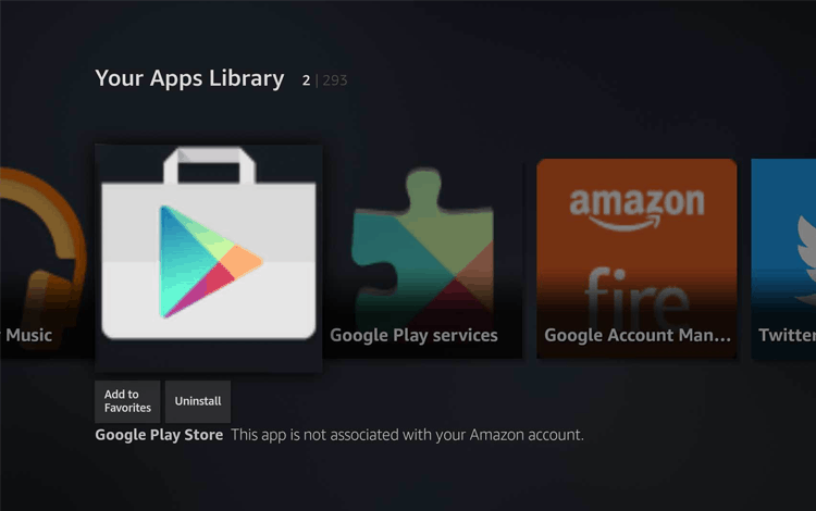 google play services 5.1 apk download
