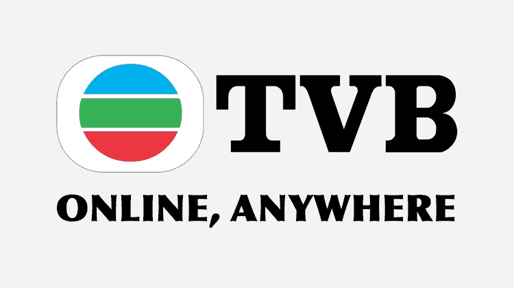 How to Watch TVB Online Anywhere