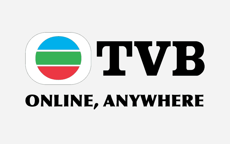 How To Watch Tvb Online And Anywhere In The World Kodi Or Mobile App