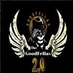 Watch Royal Rumble on godfellas Kodi addon