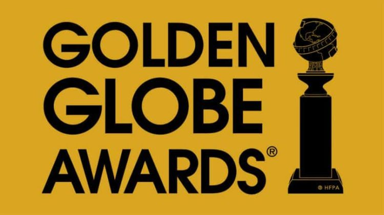 watch golden globes awards 2018