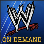 WWE On Demand Best WWE Kodi addon