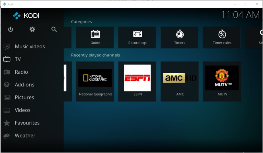 Most Complete Kodi Setup Guide: All you need to know to use Kodi