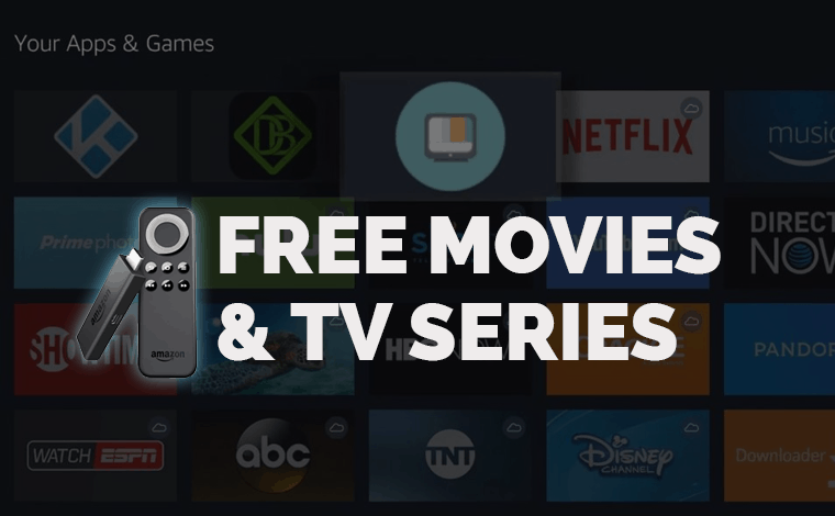 good free movie sites for ps4