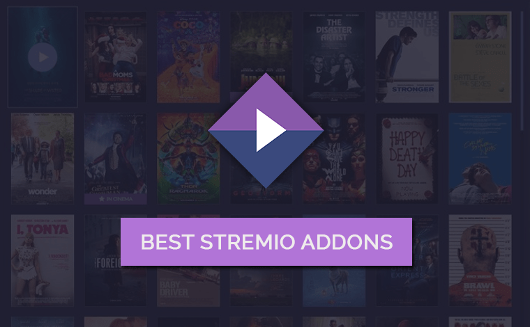 Best Stremio Addons 2019 - Official and Unofficial Stremio Addons