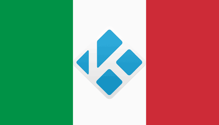 5 Best Kodi Add-ons to Watch Italian TV Shows