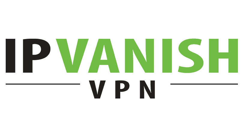 Best Free VPN for Firestick & Fire TV - Top Free and Premium VPNs