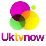 uktvnow is a good streaming alternative