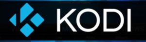Kodi is an excellent alternative for streaming