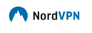 NordVPN is a good choice to protect your on-line activities