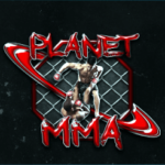 Planet MMA addon for Kodi is good to watch UFC Online