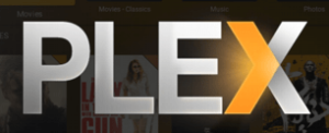 plex app is legal alternative for streaming