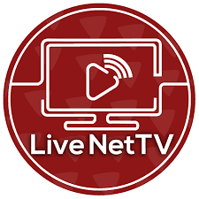 Live net TV is a streaming application you can use to Watch UFC 242: Khabib vs Poirier