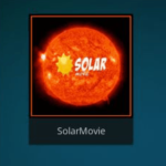 SolarMovie is a worthing third-party Kodi addon