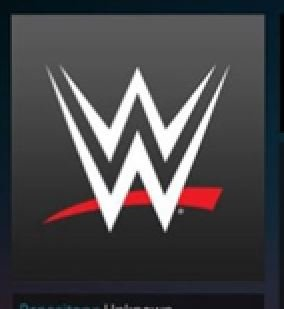 WWE Network is the Official Kodi Addon for wrestling events