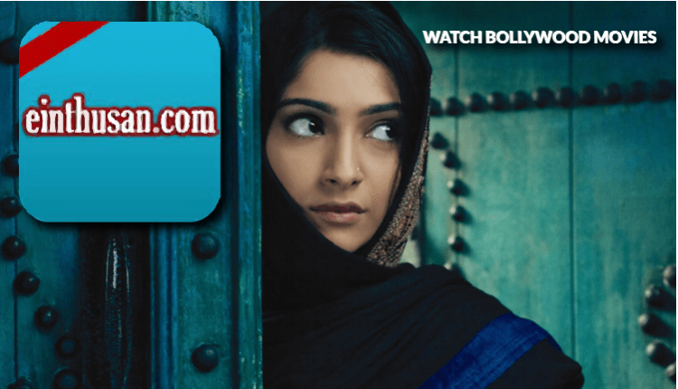 Watch Bollywood Movies on Einthusan Kodi addon in your Indian language