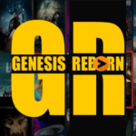 Genesis reborn is an addon for Kodi