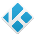 Kodi is a streaming application