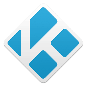 Kodi is a streaming application good to Watch WWE battles on your Firestick or any other device