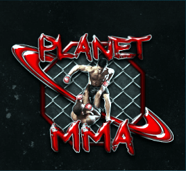 Planet MMA Kodi Addon is a sports Kodi addon