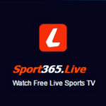 Sport 365 Live Kodi Addon is good to watch the Gustafsson vs Smith fight at Stockholm