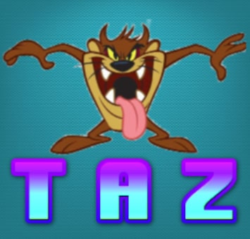 TAZ is one of the best modern Addons to install on Kodi