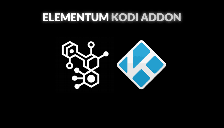 Elementum Kodi Addon - Torrents + Streaming in One single App