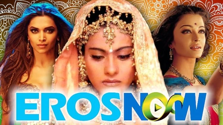 Install Eros Now on Kodi: Watch Bollywood and TV shows in Indian language