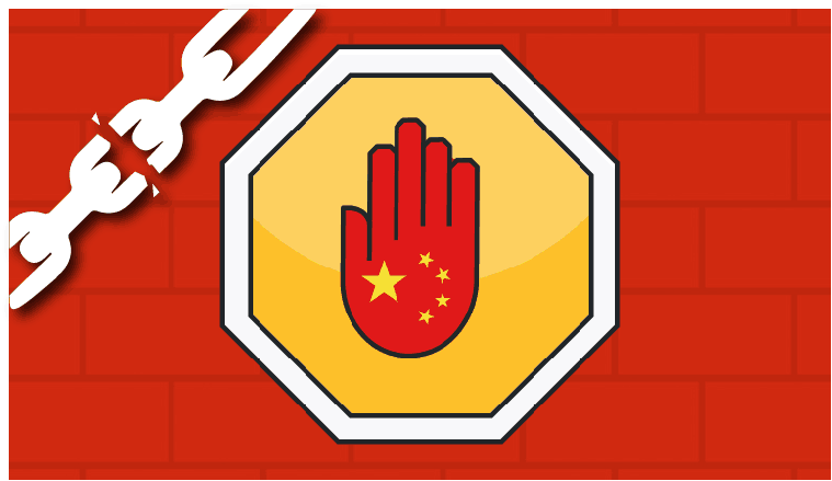 9 Best (Still Working in July 2019) VPNs for China – 3 Are FREE